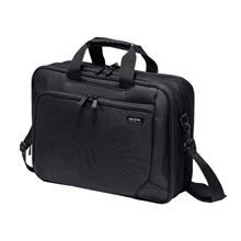 Dicota D30925 Top Traveller Dual ECO For 15.6 Inch Laptop